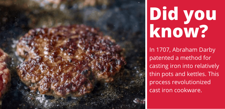 Cleaning Flat Top Grill Facts