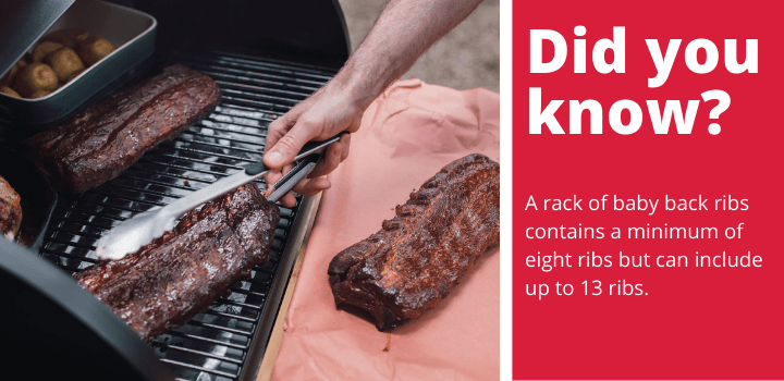 Top Wood For Smoking Ribs Facts