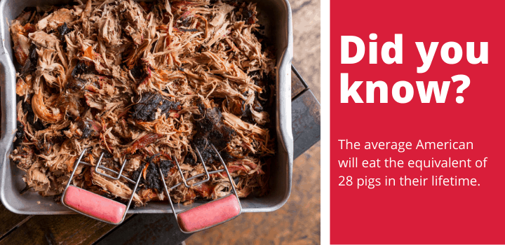 Top Wood For Smoking Pulled Pork Facts