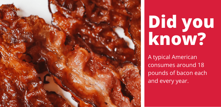 How To Make Homemade Bacon Facts